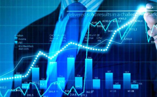 Thị trường chứng khoán tháng 2/2021: Cơ hội vẫn rộng mở