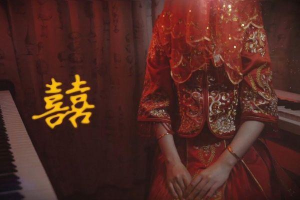 Đám cưới âm hôn ghê rợn nhất Trung Quốc: Lừa gạt, tiêm thuốc biến người sống thành 'cô dâu ma' và cái kết dành cho kẻ 'săn' thi thể