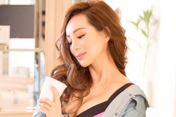 Hoa hậu châu Á ATV La Lâm chật vật kiếm tiền nuôi 3 con và mẹ già