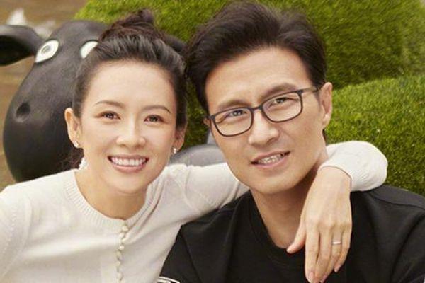 Vì sao Uông Phong mờ nhạt ở showbiz?