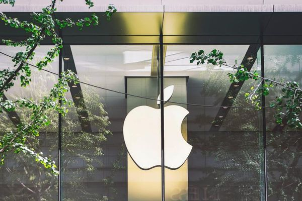 Apple đăng ký mã sản phẩm mới, có thể ra mắt ngay trong tháng tới