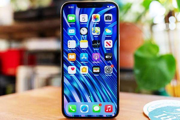 8 mẹo cực hay ho dành cho người dùng iPhone, không xem thì hơi bị phí!