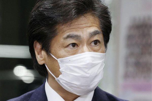 Nhật Bản chính thức phê duyệt vaccine Covid-19 đầu tiên