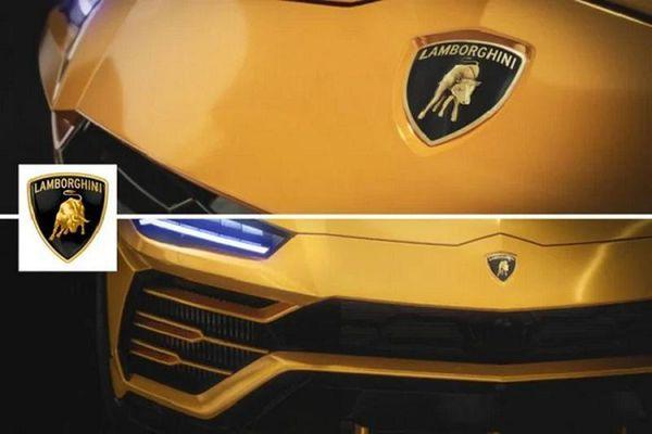 Điều gì xảy ra nếu logo xe ôtô biến thành 'động vật nhí'?