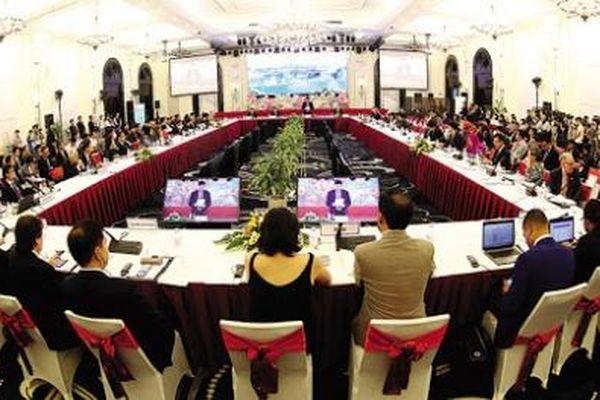 Bộ KH&CN công bố tiêu chuẩn quốc gia TCVN 13186:2020 về Du lịch MICE