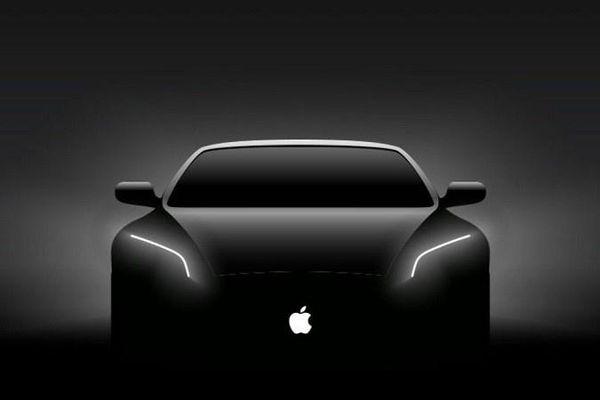 Những cái tên có thể trở thành đối tác sản xuất ôtô của Apple