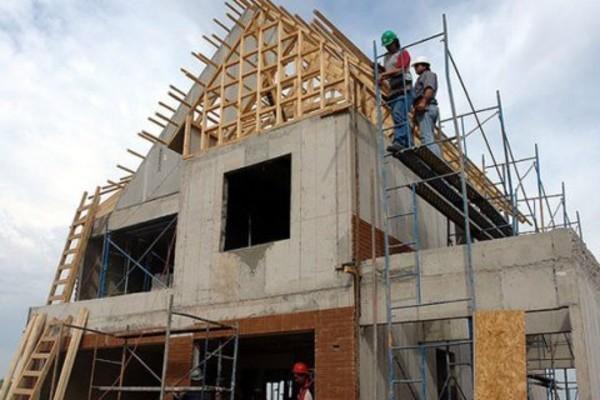 Chọn hướng tốt xây nhà năm Tân Sửu 2021 theo phong thủy