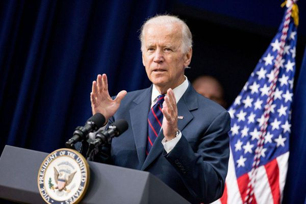 Khôi phục vị thế nước Mỹ: Thế 'tiến thoái lưỡng nan' của ông Biden