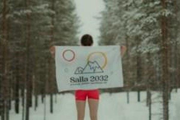 Quyết định đăng cai tổ chức Thế vận hội 2032 'gây sốc'