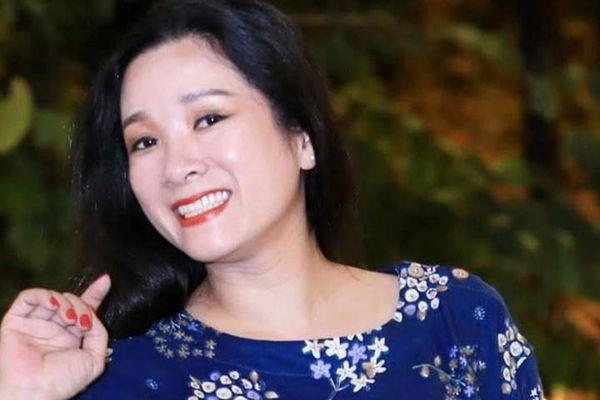 Sau hai lần đổ vỡ hôn nhân, Thanh Thanh Hiền ra sao?