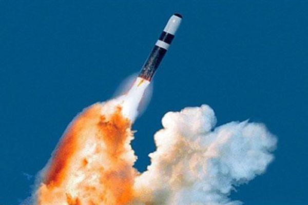 Tướng Mỹ thừa nhận vũ khí hạt nhân tụt hậu trước Nga