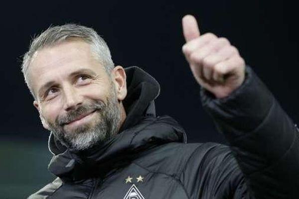 Dortmund chính thức công bố 'thuyền trưởng' cho mùa giải tới