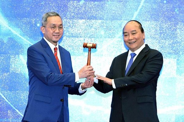 Giải mã thắng lợi kép của Việt Nam trên trường quốc tế