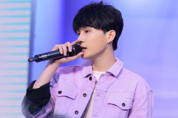 10 giọng ca tuổi Sửu thành công của Vpop