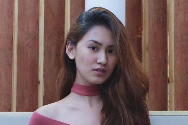 Kết thúc điều tra vụ người đẹp Philippines tử vong