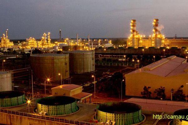 Cà Mau tăng cường kết nối trực tiếp đầu tư với các nước và khu vực