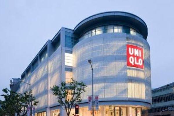 Zara bị mất thương hiệu quần áo lớn nhất thế giới vào tay Uniqlo
