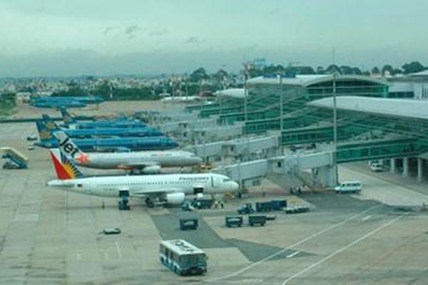 Cuộc đua đầu tư sân bay bắt đầu?