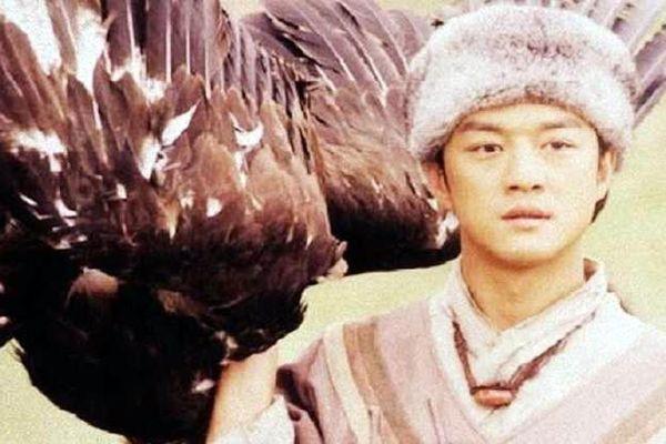 Trâu trong võ thuật và tiểu thuyết võ hiệp Kim Dung