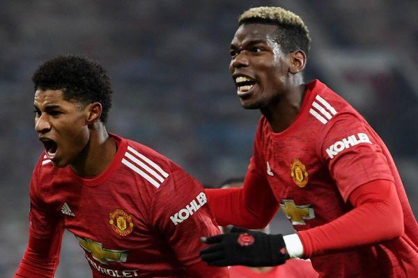 Vì sao Man Utd có biệt danh 'Quỷ đỏ'?