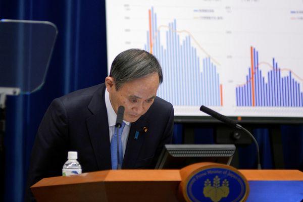 Thủ tướng Nhật bị chỉ trích vì không chịu ở nhà công vụ