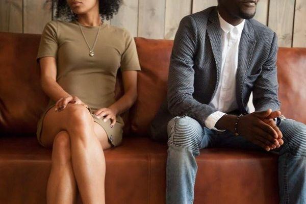 Giới thượng lưu chi 20.000 USD để ly dị nhanh chóng
