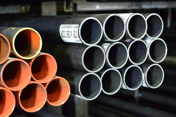 Ấn Độ khởi xướng điều tra rà soát phạm vi sản phẩm vụ chống trợ cấp ống thép hàn không gỉ