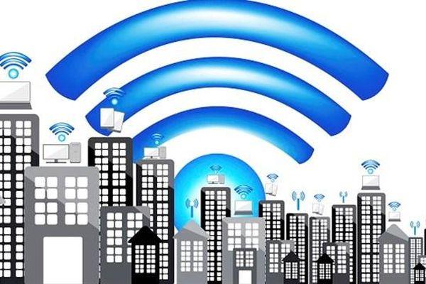 Sóng wifi có ảnh hưởng sức khỏe không?