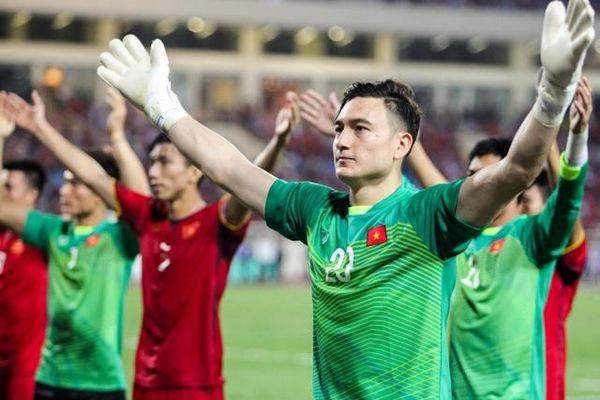 Báo Trung Quốc: Việt Nam là Top 5 nền bóng đá phát triển nhất châu Á