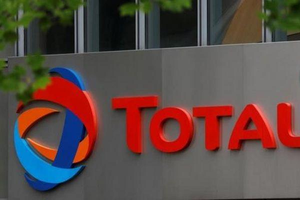 Total lên kế hoạch đổi tên thành TotalEnergies