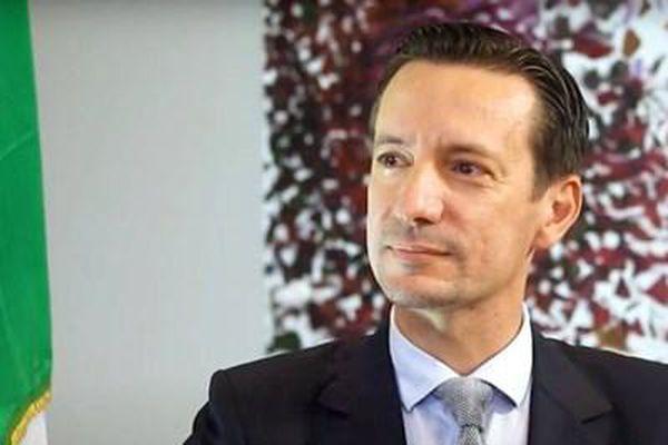 Đoàn xe của LHQ tại Congo bị tấn công, Đại sứ Ý thiệt mạng