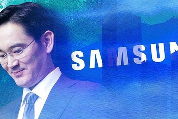 'Thái tử' Lee Jae-yong bị tống giam, đế chế Samsung không người cầm quyền trong 7 năm sẽ ra sao?