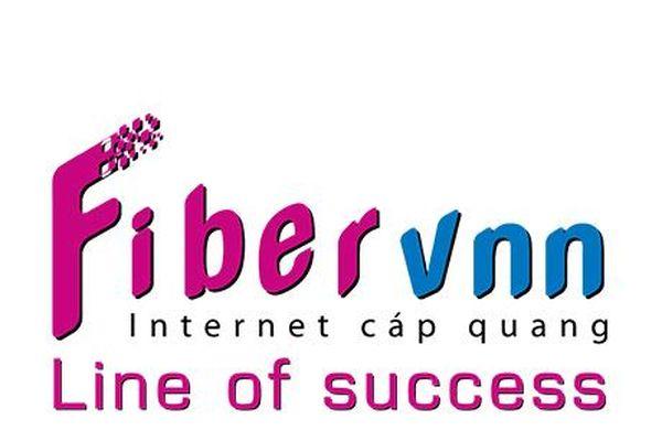 Các yếu tố ảnh hưởng đến sự hài lòng của khách hàng sử dụng dịch vụ FiberVNN của VNPT Bình Thuận tại huyện Hàm Thuận Nam, tỉnh Bình Thuận