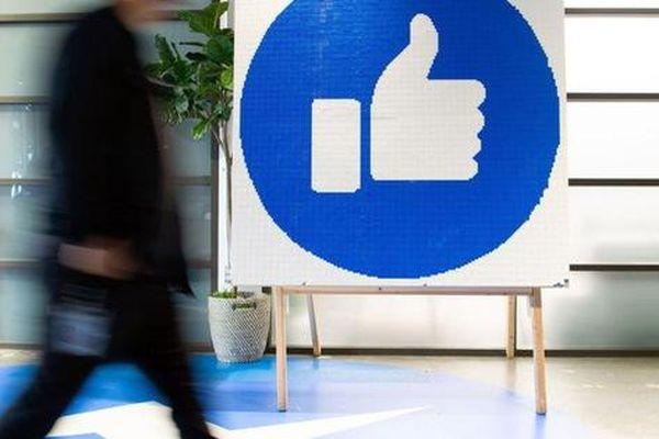 Facebook sẽ đăng tải lại tin tức tại Australia sau khi đàm phán với chính phủ