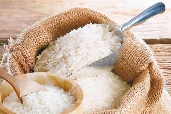 Ngừng ăn hai loại gạo dưới đây nếu không muốn làm 'hại gan'