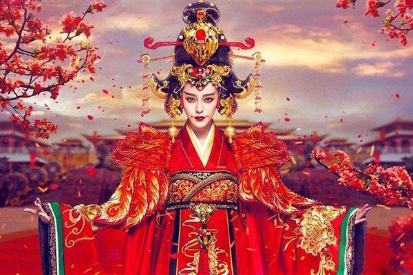 Những bộ phim truyền hình Trung Quốc được đầu tư hàng nghìn tỷ