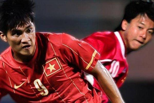 Đội hình xuất sắc nhất Đông Nam Á mọi thời đại và cú sốc Việt Nam