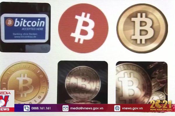Cảnh báo về những rủi ro tiềm ẩn từ Bitcoin