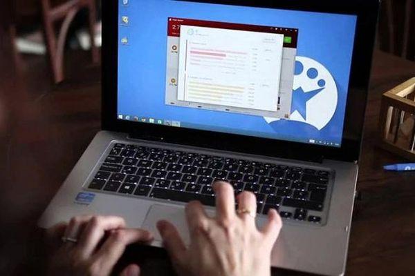 Kaspersky: 'Hơn 50% tổ chức ở Đông Nam Á sử dụng phần mềm lỗi thời và chưa được vá lỗi'