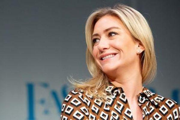 Nữ tỷ phú tự thân trẻ nhất thế giới, kiếm tỷ đô nhờ app hẹn hò cho phái đẹp