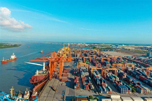 Kinh tế Việt Nam muốn phục hồi và tăng tốc phải có những đột phá về chính sách