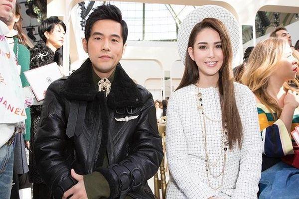 Ông hoàng 'chiều vợ' Châu Kiệt Luân chi gần 11 triệu USD mua nhà tặng bà xã