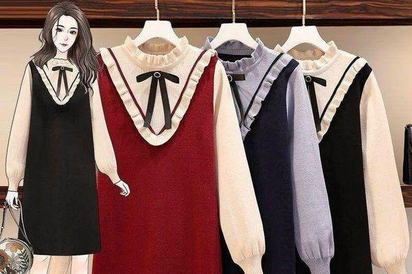 Hương Nguyễn Fashion: Thương hiệu thời trang online được nhiều người yêu thích