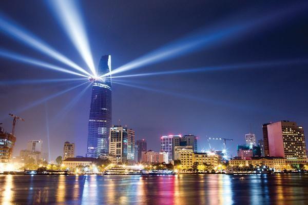 Ông chủ không muốn là tỷ phú, Việt Nam thiếu tập đoàn tư nhân lớn