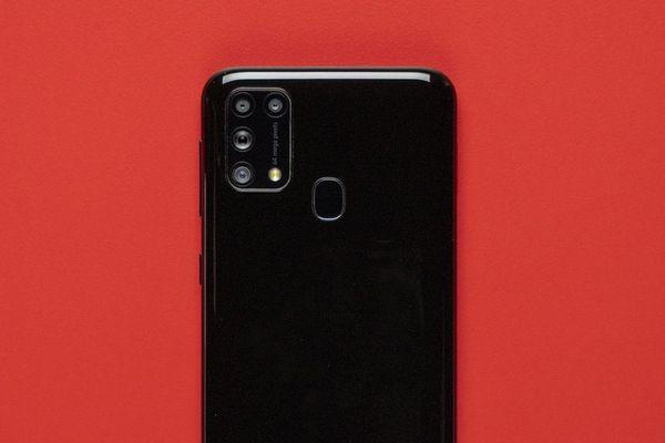 Samsung Galaxy M31, Oppo A93 và những smartphone đáng mua tại Việt Nam tầm giá 5 triệu đồng