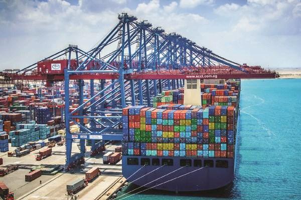 Ai Cập đặt mục tiêu xuất khẩu hóa chất đạt 5,8 tỷ USD trong năm 2021