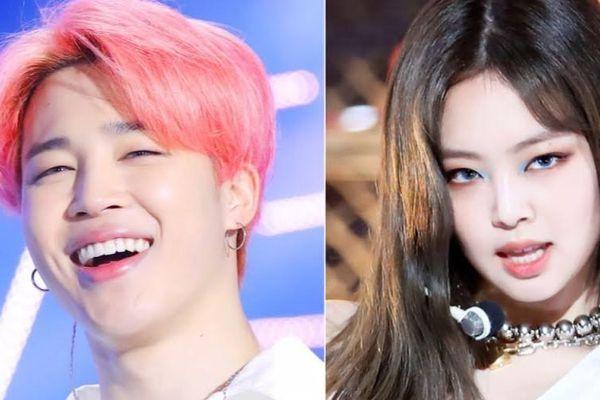 Đâu là màn comeback xịn nhất K-Pop? Netizen gọi tên BTS và BLACKPINK