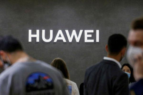 Những thách thức trực chờ Huawei tại cuộc đua smartphone trong năm 2021