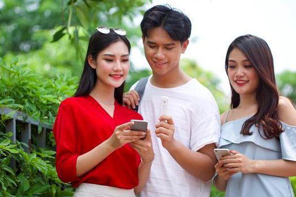 Chuyển mạng 2 tháng đầu năm 2021: Vietnamobile lại mất hàng chục ngàn thuê bao
