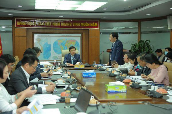 PV Power ước đạt 410 tỷ đồng lợi nhuận trong 2 tháng đầu năm
